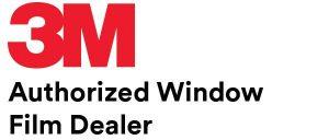 3M Authorized Dealer