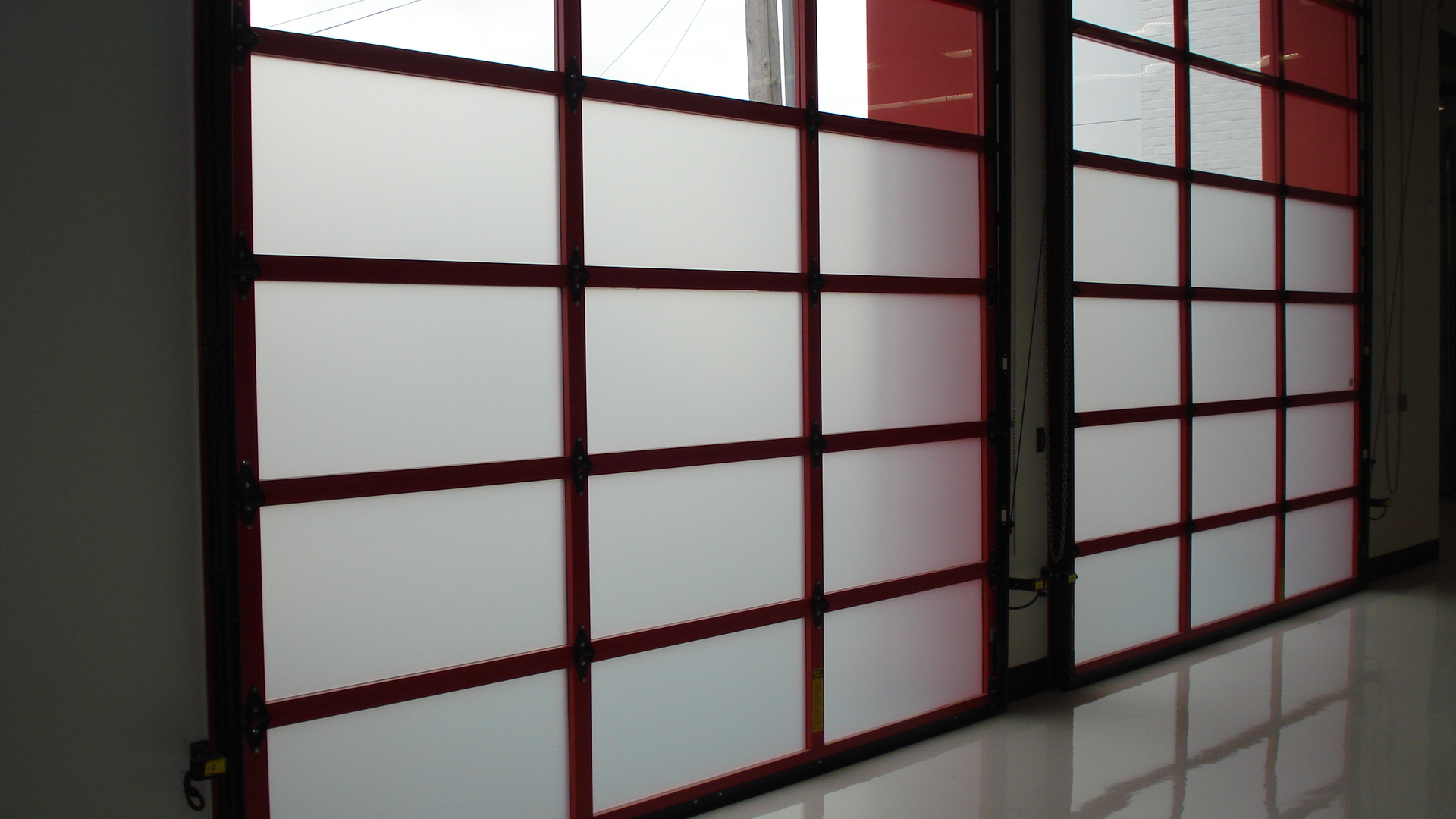 Decorative Film Slideshow Extreme Window Tinting