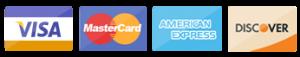 cc-cards